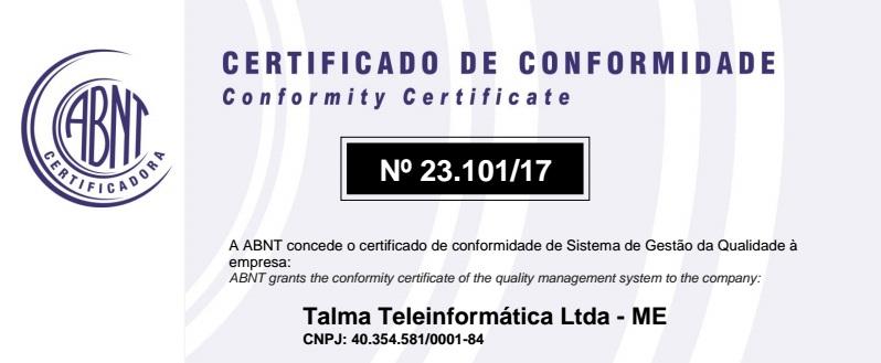 certificado_qualidade