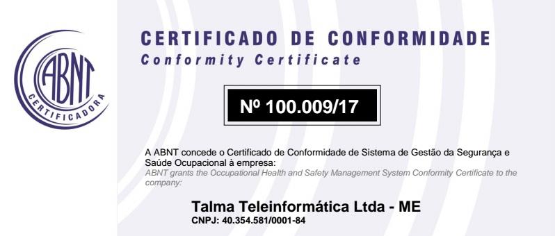 certificado_seguranca