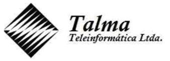 logotalma_talma