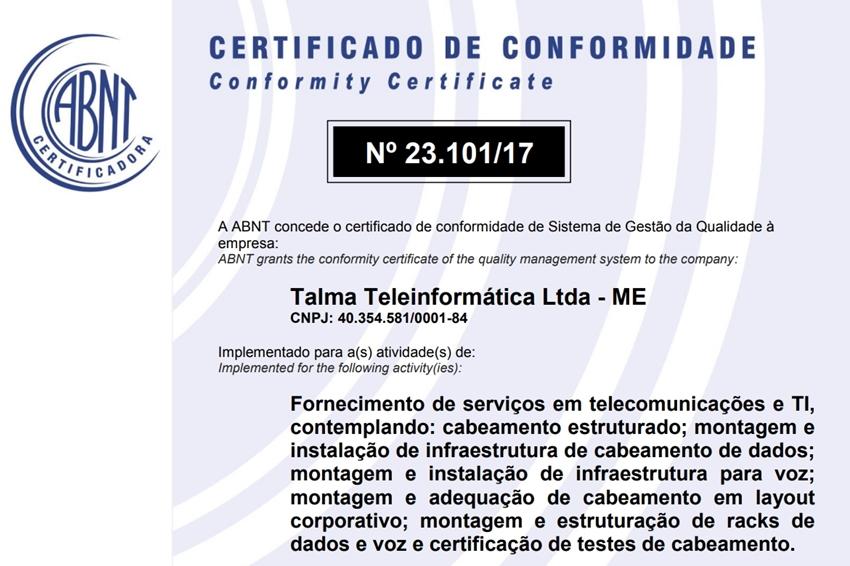 certificado-qualidade-2310117