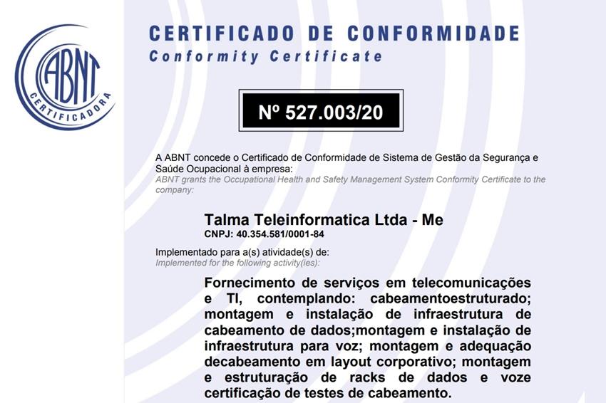 certificado-seguranca-52700320